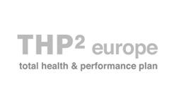 praktijkvoordeel-THP2
