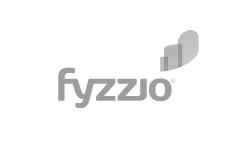 praktijkvoordeel-fyzzio