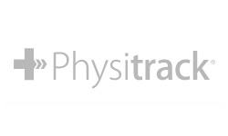 praktijkvoordeel-physitrack