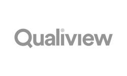 praktijkvoordeel-qualiview